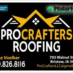 Best 11 Best Malarkey Roofing Images Roofing Roof Shingles 400 x 300