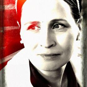Anna-Lena Ekstrand