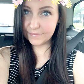 Kelsey Youcke