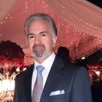 Hamid Nematzadeh