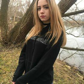 Adélka Mašková