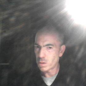 Daniel Triadafylidis