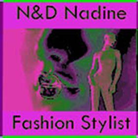 N&D Nadine Fashion Stylist Official