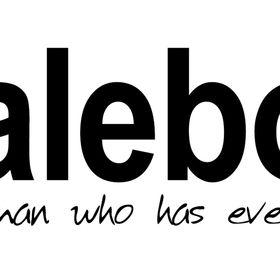 malebox