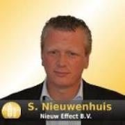 Samuel Nieuwenhuis