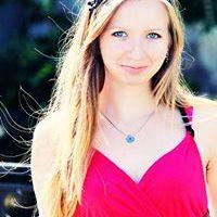 Kristina Kozhina