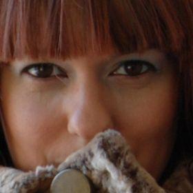 Ana Luís Bogalheiro