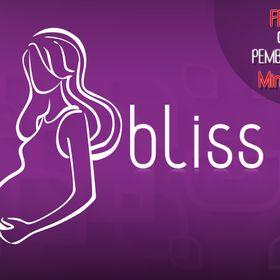 Bliss Maternity