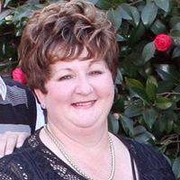 Susan De Lange