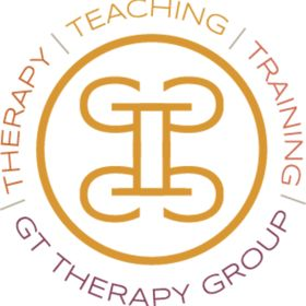 GT Therapy Group