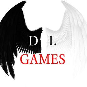 Dark Light Games [DL-Games]
