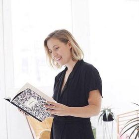 Anne van Laarhoven