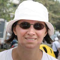 Eva Drienovská