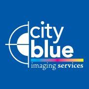 City Blue Imaging Services