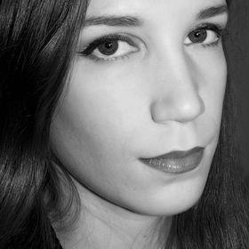 Katerina Antonova