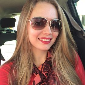 Elizandra Spliter