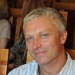 Radosław Ponikarczyk