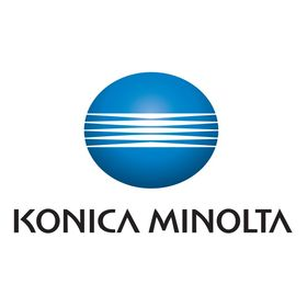 Konica Minolta Business Solutions Spain