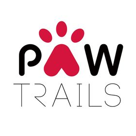 PawTrails
