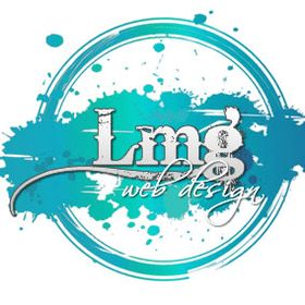 LMG Web Design