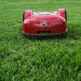 Lawnbott Robotmower