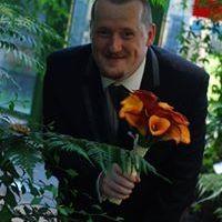 Balázs Mitereiter
