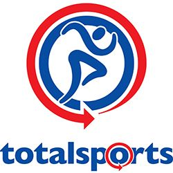 Image result for TOTAL SPORTS YORK IMAGE
