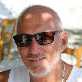 Paul van Grieken