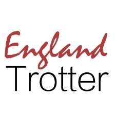 England Trotter