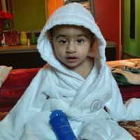 Naseem Anwar
