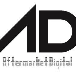 Aftermarket Digital