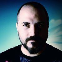 Ayhan Saraçoğlu