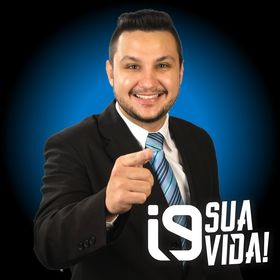 Rafael Silvestre