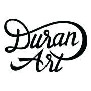 Duran Art Irina Toma