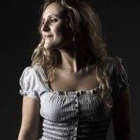 Christina Birksø