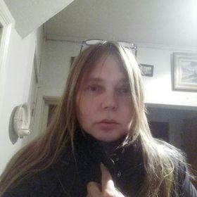 Anne Nyyssölä