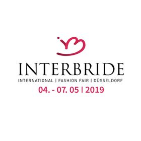 Interbride GmbH