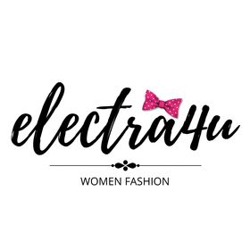 electra4u