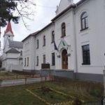 Piroskavárosi Iskola