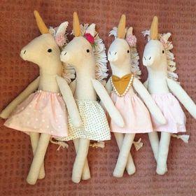 unicorn ideas