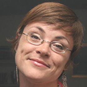 Anne-Marie Lund Andersen
