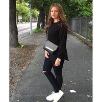 Ilona Alamäki