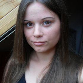 Aleca