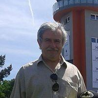 Andrzej Sobala