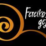Fereikos
