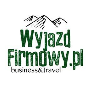 WyjazdFirmowy.pl