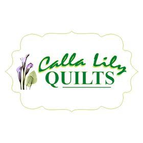 Calla Lily Quilts, Inc.