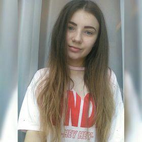 Ewelina Kruk
