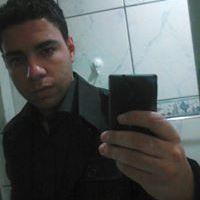 David Nunes