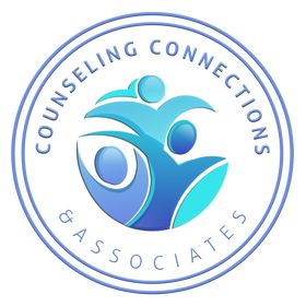 Counseling Connections & Associates | Omaha Counseling Services